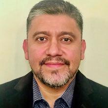 Hector Sanchez-2nd Grade teacher.jpg