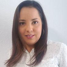Janira Mejias 5th Biligual ELAR.JPG