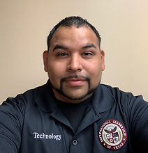 Eric Rodriguez- Campus Tech.jpg