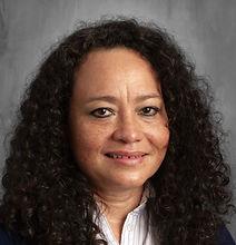 Liliana Olvera, Spanish Teacher.jpg