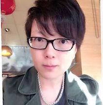 Li Han-6th grade Chinese.jpeg