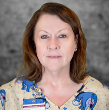 Theresa Kannenberg - nurse.jpg