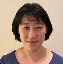 Christine Lee- Chinese.HEIC