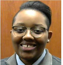 Daysia Daniel-7th grade math.png