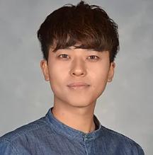 Jingyi Chen, Chinese.png