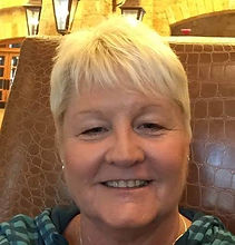 Susan Richey-6-8 Counselor.jpg
