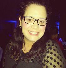 Melanie Cedillo