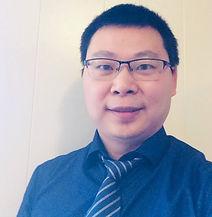 Yongpeng Zhu-7th Chinese Teacher.jpg