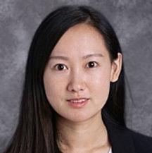 Tina Huang.jpg