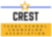 CREST_News-700x300.png
