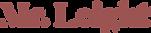 mrl-logo.png