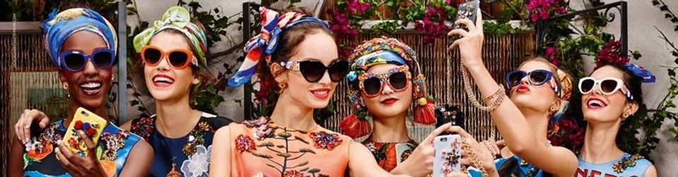 dolce-gabbana-eyewear-spring-summer-2016