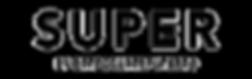 ret-logo.png