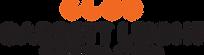 Garrett-Leight-logo.png