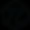 TC-logo_05_410x.png