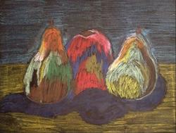 Damian-painting-2