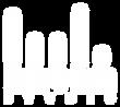 Cavan Studio Logotipo