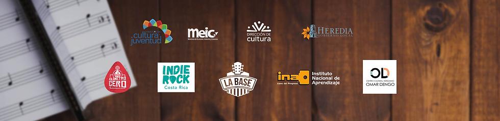 Estaciones de Despegue Logos.png