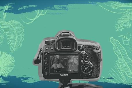 Producción Audiovisual Cavan Studio