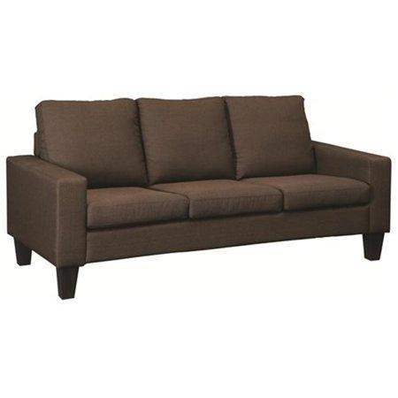 504767 Sofa
