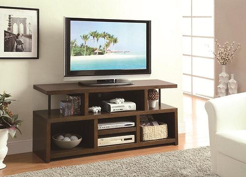 701374 Tv console