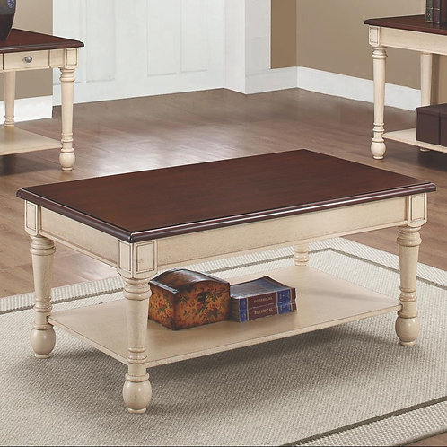 704418  Coffee Table