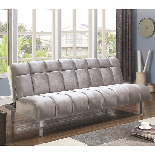 360002 Sofa Bed