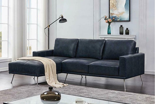 508800 Sectional