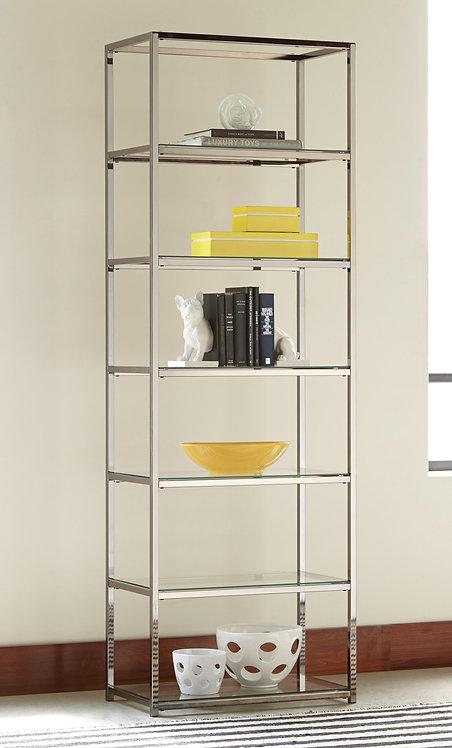 801017 Bookcase