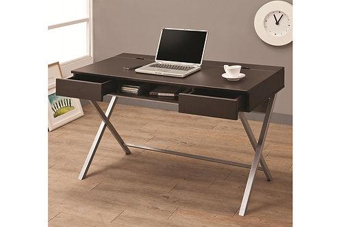 800117 Connect-It- Desk