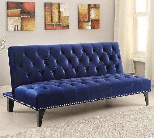 500097 Sofa Bed