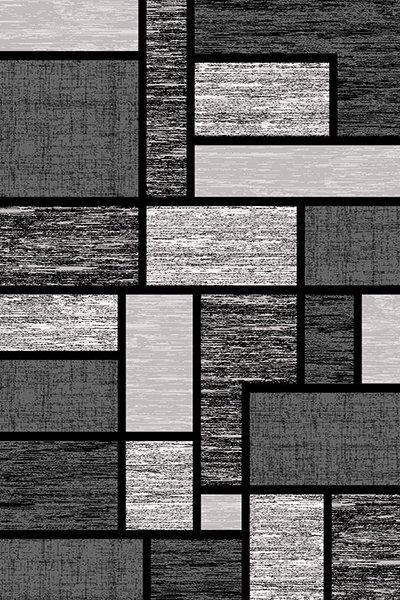 3995 Grey