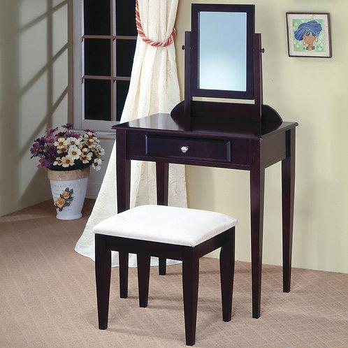 300079 Vanity Set