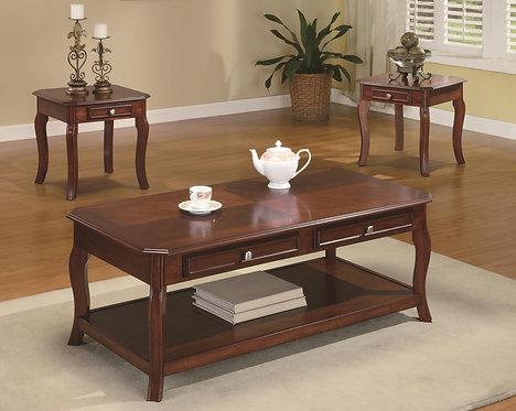 701508 3pc Table Set