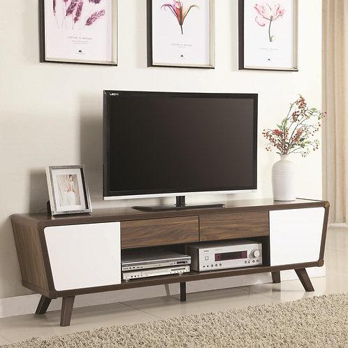 700793 Tv console