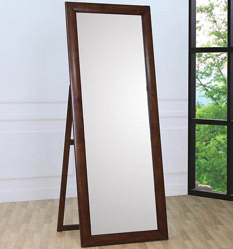 200647 Floor Mirror