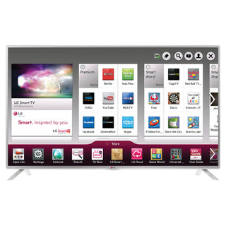 """LG 32LB5800 32"""" 1080p LED-LCD TV"""