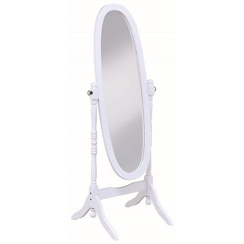 950802 Cheval Mirror