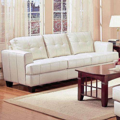 501691 Sofa