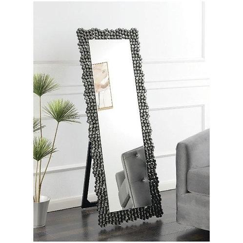 961422 Standing Mirror