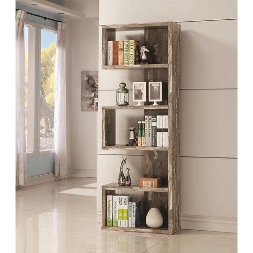 800847 Bookcase