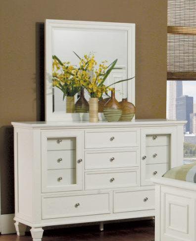 201303 Dresser
