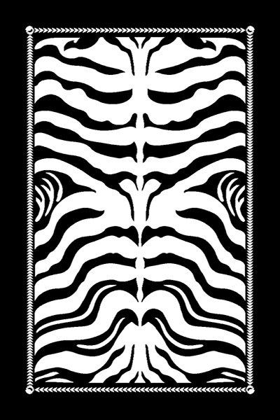 314 Zebra