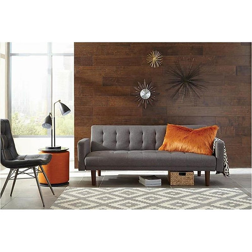 360150 Sofa Bed