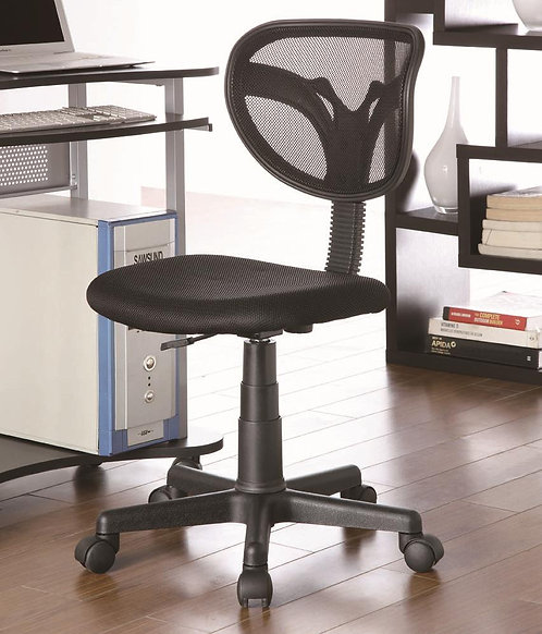 800055K Office Chair