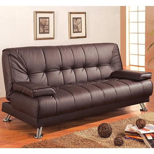 300148  Sofa Bed