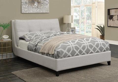 300698 Full sz Bed