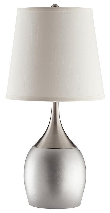 901471 Lamp