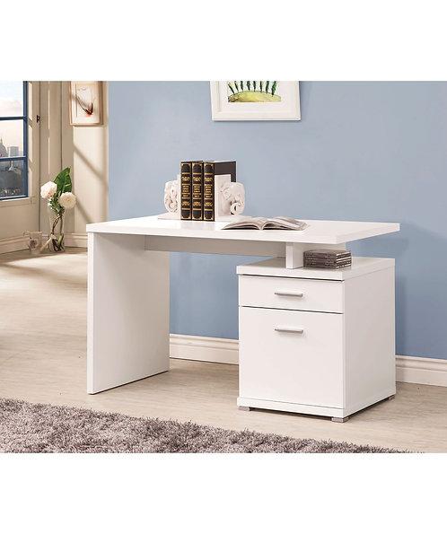 800110 Contemporary Desk