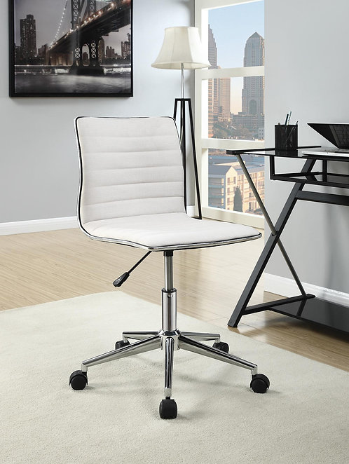 800726 Office Chair